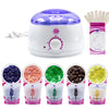SOFIA WAX & RELAX MAGIC BUNDLE