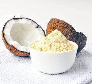 Coconut Flour - NUTHERA® | Nutrition Therapy