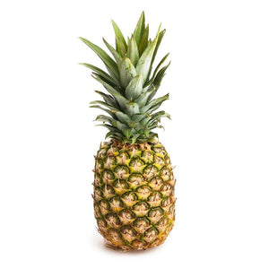 Pineapple (Big)