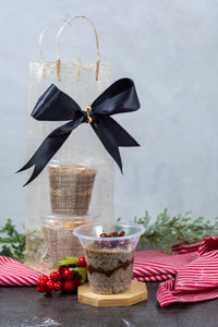 Gift Set - Chia Pudding (in 3's and 6's)
