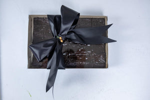 W.T.F. (What The Fudge) Brownie in Gift Box (20 pcs)