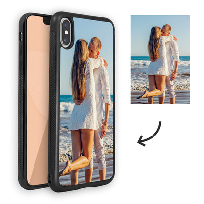 Create Custom Phone Case