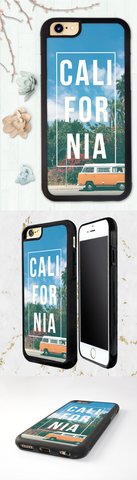 Custom Case Wholesale