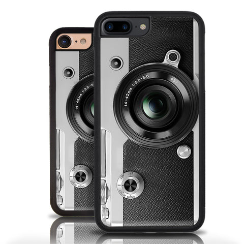 Leica Camera Phone Case