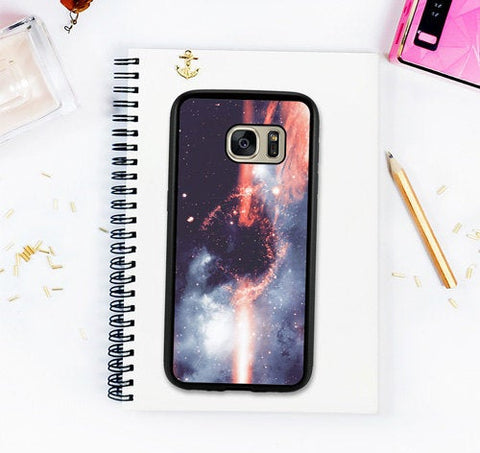 Nebula Galaxy S7 Edge Case Stars Galaxy S7 Case Starfield Galaxy S6 Case Galaxy S8 Plus Galaxy S8 Case Space Galaxy S5 Note 8 Outerspace
