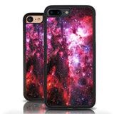 Iphone X Space Case Iphone 8 Plus Iphone 8 Outer Space Nebula Case Galaxy Iphone 10 Case Iphone 7 Iphone 7 Plus Iphone 6S Iphone 5S Universe