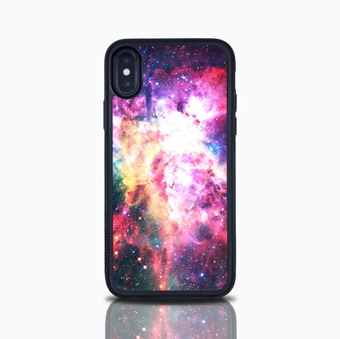 Iphone X Supernova Galactic Explosion Iphone 7 Plus Nebula Iphone 7 Galaxy Iphone 6 Space Iphone 6S Plus Iphone Iphone 8 Iphone 8 Plus Star