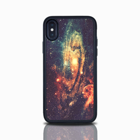 Iphone 7 Plus Nebula Case Iphone 7 Galactic Case Outer Space Iphone 8 Plus Iphone 8 Big Bang Stars Iphone X Case Supernova Space Night Sky