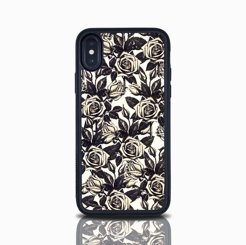 Iphone 6S Flowers Floral Cute Iphone 6 Plus Floral Iphone 6 Rose Iphone 7 Iphone 7 Plus Iphone 8 Iphone X Iphone 8 Plus Valentines Day Gift