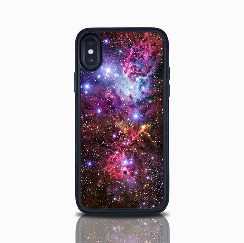 Outer Space Iphone SE Case Nebula Iphone X Stars Iphone 6S Galaxy Iphone 5s Case Iphone 8 Plus Iphone 7 Plus Iphone 7 Case Iphone 6S BigBang