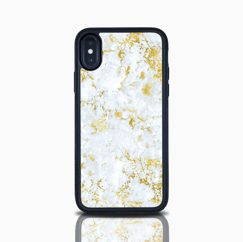 Gold Marble Iphone 7 Case Iphone 7 Plus Case Iphone 6S Case Iphone 8 Case Iphone 8 Plus Girly Stone Iphone X Case Iphone SE Royal Marble