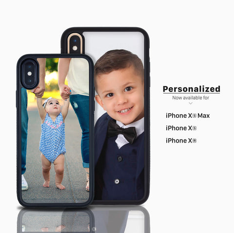 iPhone Xs Max Case Custom Iphone Xs Case Iphone Xr Case Iphone 10 Covers Iphone 10s Max Case Custom Photo Iphone Xr Case Iphone 10R