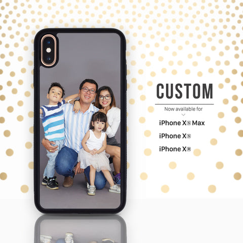 Custom Iphone Xs Max Case Iphone 8 Case Iphone 10s Max Case Iphone 10 Case Iphone 8 Plus Case Personalized iPhone X Case iPhone XS Iphone Xr