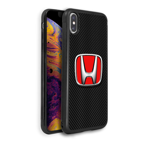 Honda iPhone Case