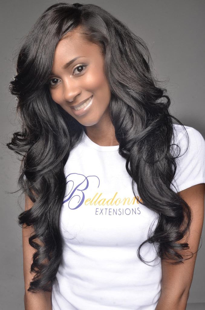 Belladonna Body Wave