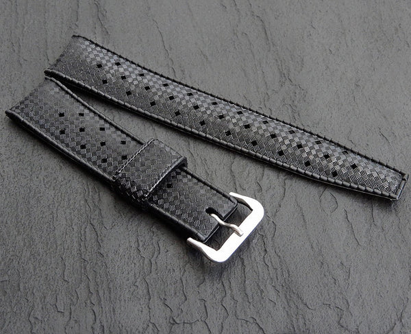 tropic watch strap