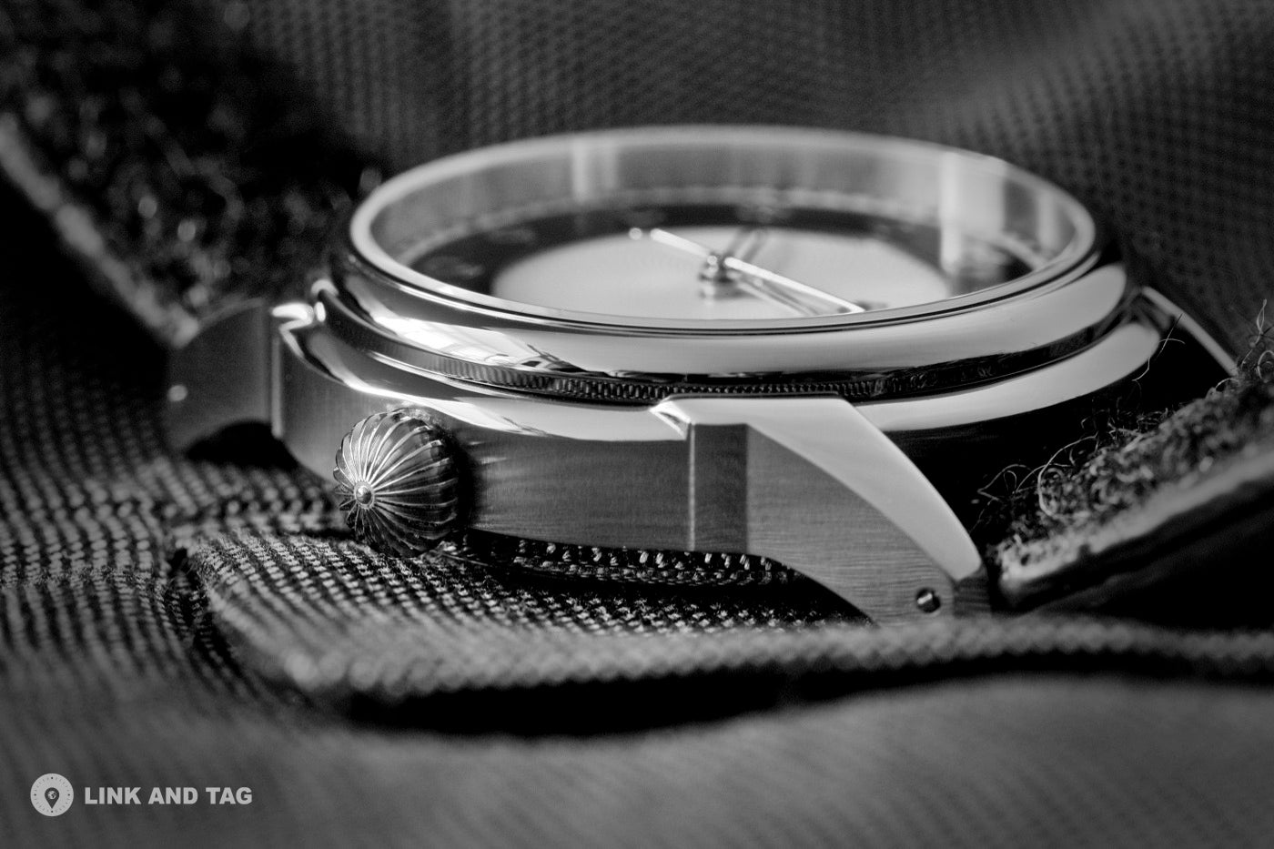 montre vario empire
