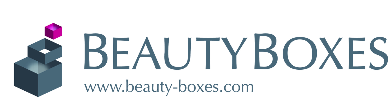 www.beauty-boxes.com
