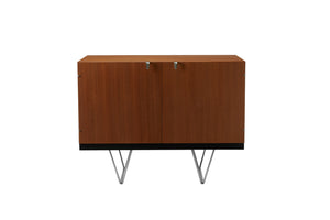 John and Sylvia Reid Modular Small Sideboard 2 Door