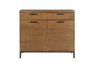 Palma 2 Door Sideboard
