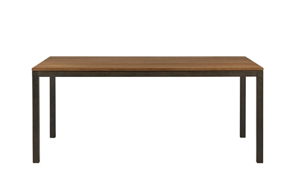 Palma 180 Fixed Top Dining Table