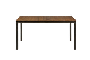 Palma 150 Extending Dining Table