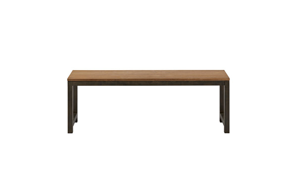 Palma Bench (for 150 Dining Table)