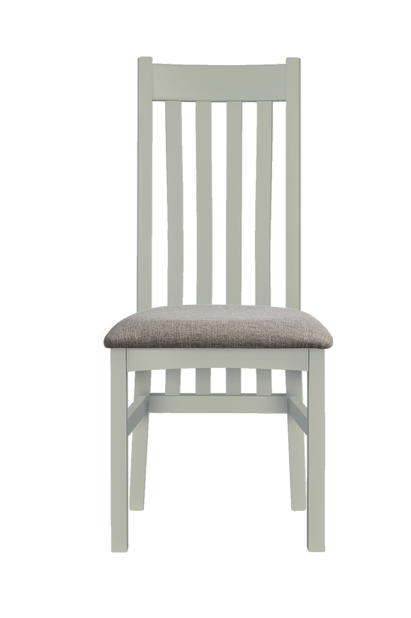Farrington Chair Painted