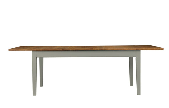 Somerdale 190cm-270cm Extending Dining Table