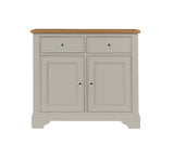 Somerdale Narrow Sideboard