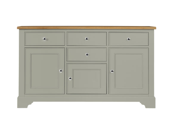 Somerdale Wide Sideboard