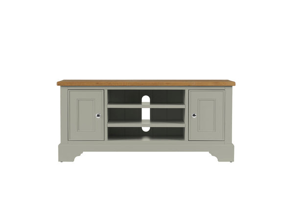 Somerdale TV Cabinet