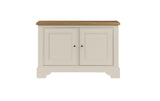 Somerdale Display Cabinet Base / Low Cupboard