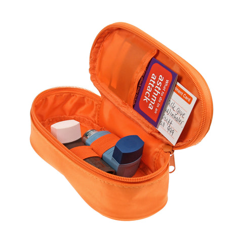 Small Medpac (Non-Insulated)