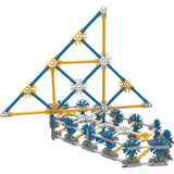 K'nex 52 Model Building Set, vehicle 3