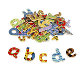 Magnetic Letters (Lower Case)