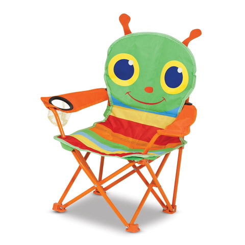 Giddy Bug Chair