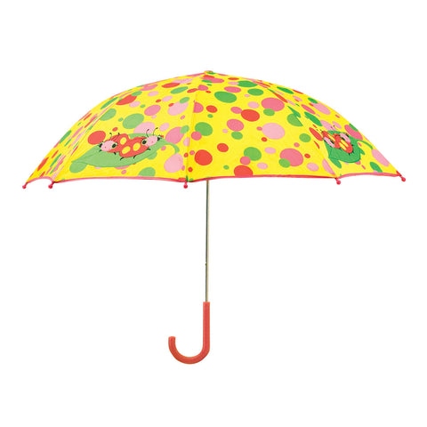 Mollie & Bollie Ladybird Umbrella