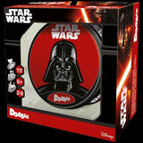 Dobble star wars boxed