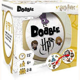 Dobble Harry Potter, packaged