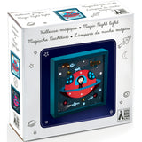 Space Polo 12 - Magical Nightlight, boxed