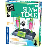 Slime Time Project Kit