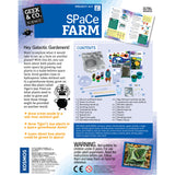 Space Farm Project Kit