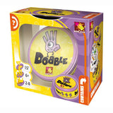 Dobble (Original), boxed