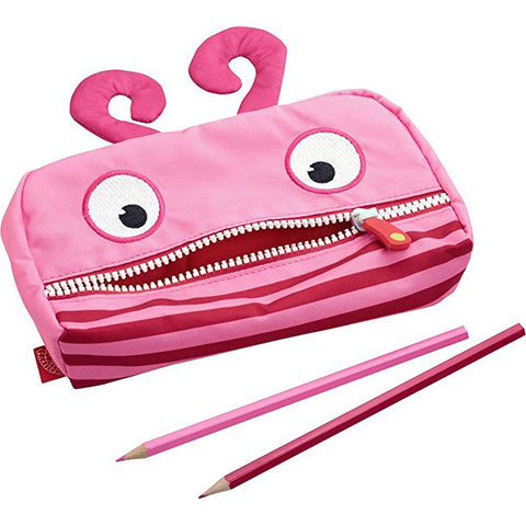 Frula Worry Eater (Sorgenfresser) Pencil Case