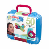 Bristle Block Basic Builder Case