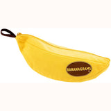 Bananagrams, bag