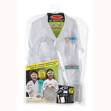 Scientist Role Play Set, in packaging