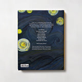 Vincent's Starry Night and other stories, back cover