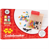 Codebreaker in box
